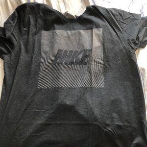 Dri Fit Nike T Shirt